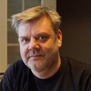 Jukka_Halonen_3-300x300